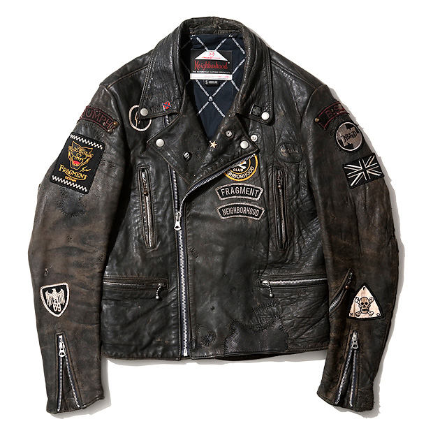 Mens Victory Motorcycle Clothing