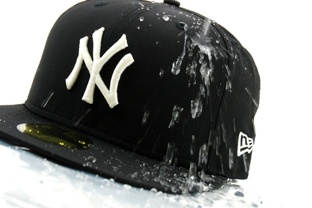 new-era-waterproof-59fifty-fitted-cap