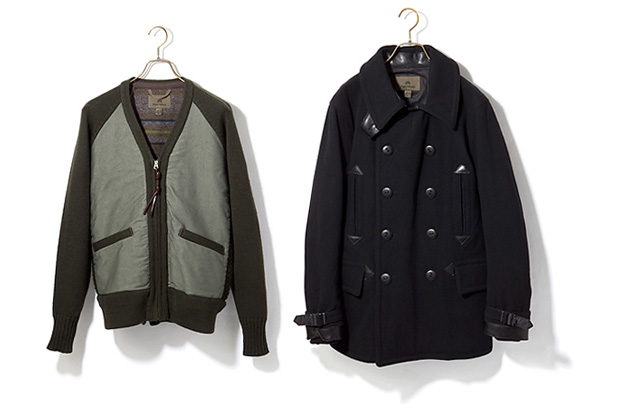 nigel-cabourn-2009-fall-winter-collection