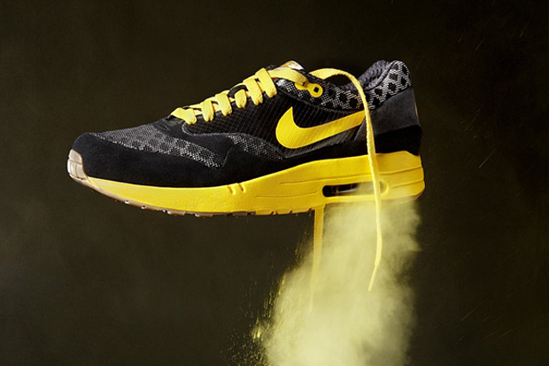 nike-air-maxim-torch-preview
