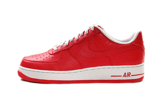 nike-sportswear-air-force-1-christmas-2009