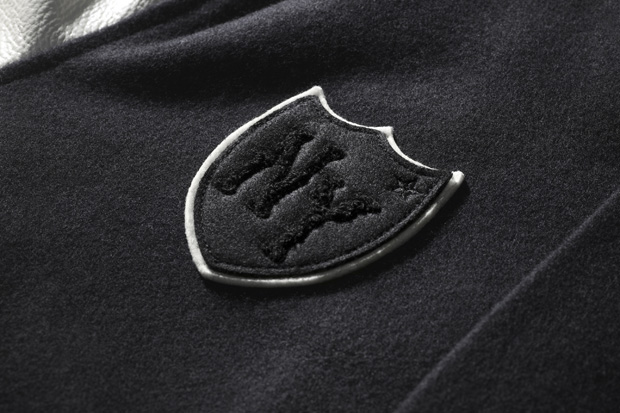 nike-sportswear-new-york-destroyer-varsity-jacket