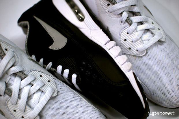 nike-sportswear-torch-air-max-90-current