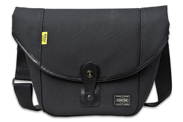 nikon-porter-dslr-camera-carrying-case