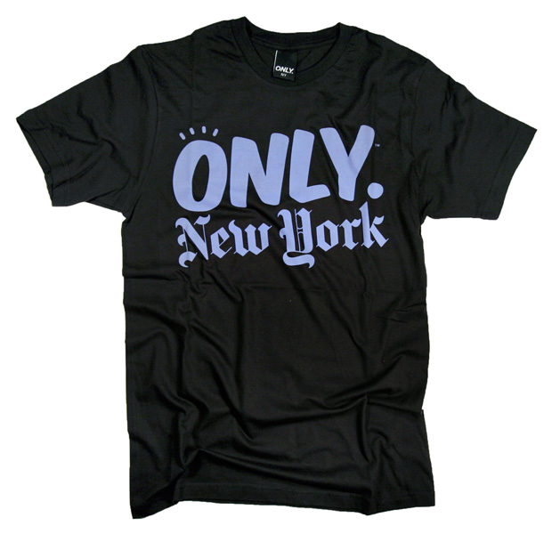 ny 2009 winter collection