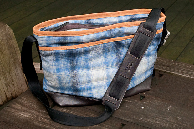 pendleton-property-of-messenger-bag
