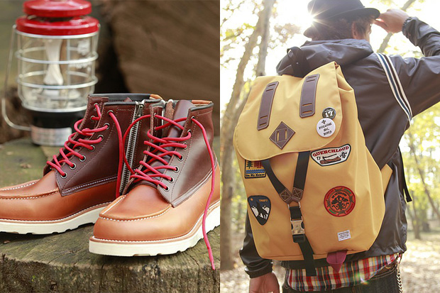quenchloud-souting-backpack-boots