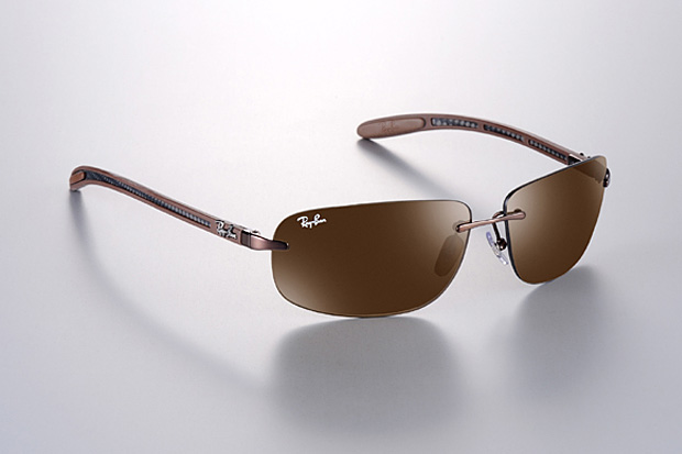 ray-ban-tech-carbon-fibger-sunglasses