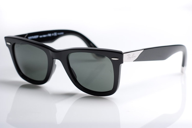 ray ban wayfarer sunglasses. ray-an-ultra-wayfarer-