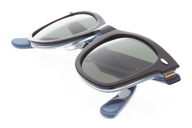 ray-ban-wayfarer-black-blue