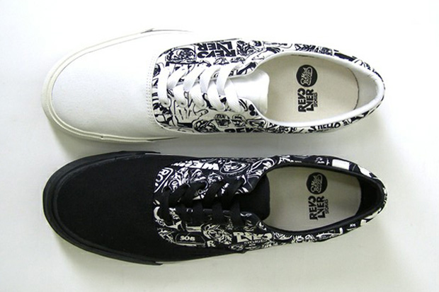 revolver-lace-up-sneakers