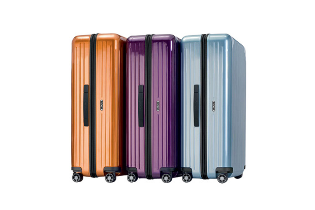 rimowa-salsa-air-luggage