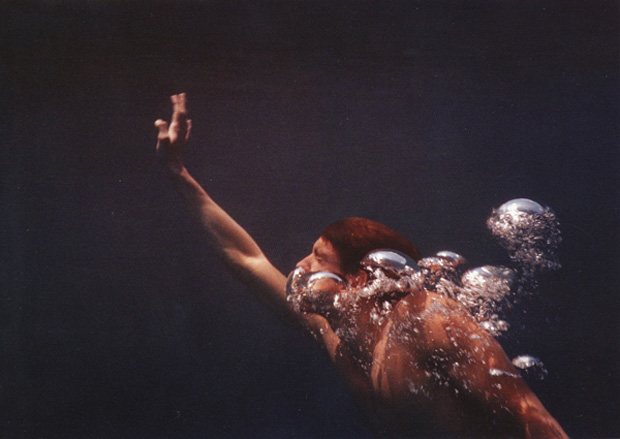 ryan-mcginley-olympic-swimmers-photography
