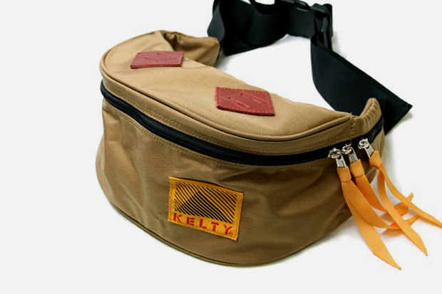 ships-general-supply-kelty-waist-bag