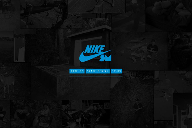 skate-mental-nike-sb-micro-site-launch