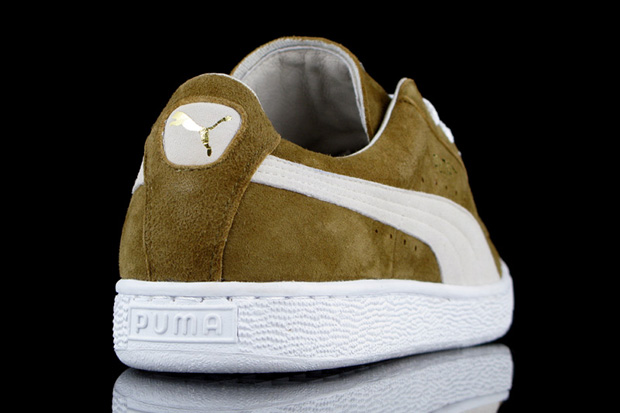 sneakersnstuff-puma-10th-anniversary-suede-goat