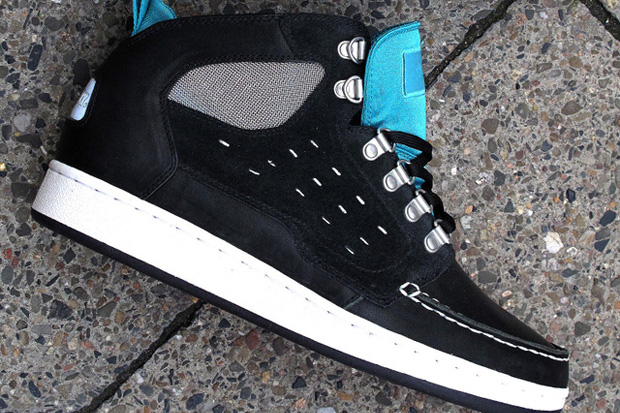 solebox collaboration sneaker preview