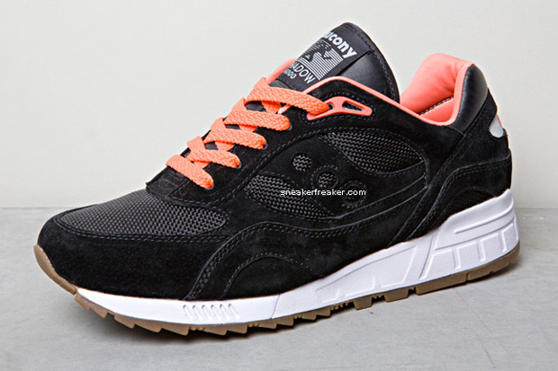 solebox saucony school school pack