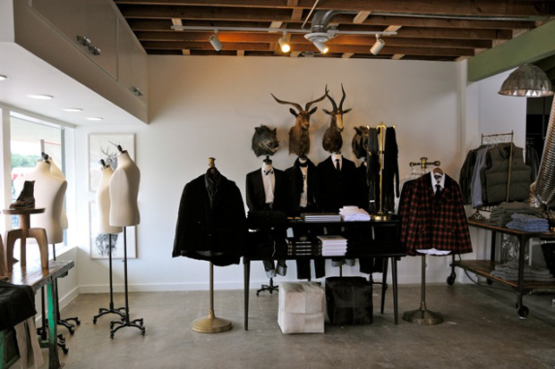 stag-store-opening