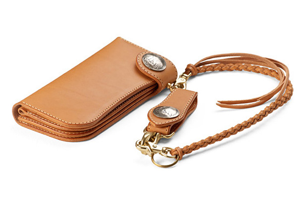 Image Result For Wallet With Straps