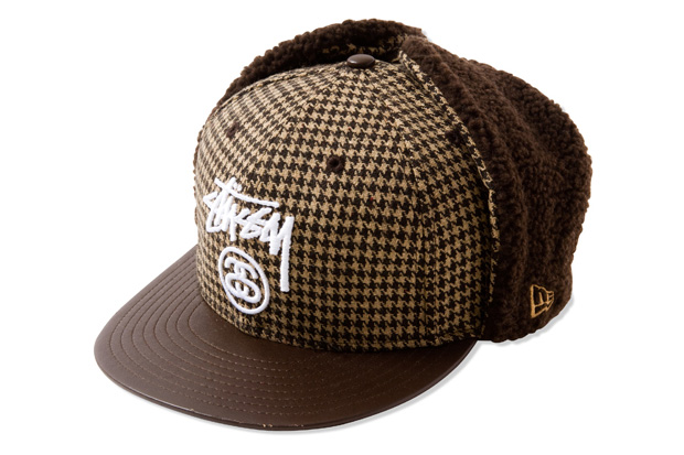 stussy-new-era-houndstooth-dog-ear-59fifty-fitted-caps