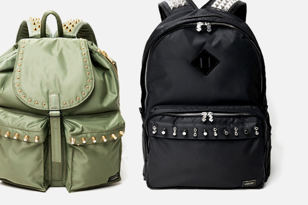 swagger-porter-metal-collection