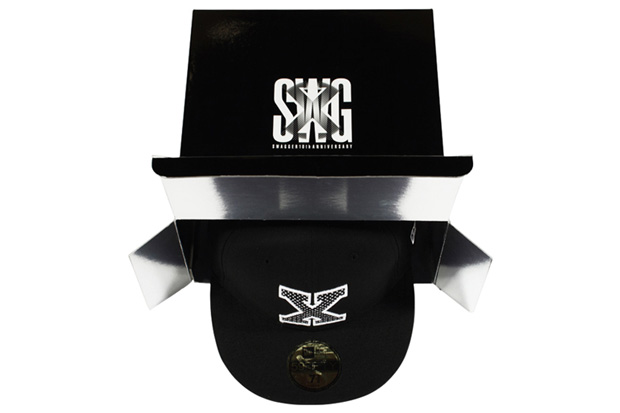 swagger-x-new-era-cap