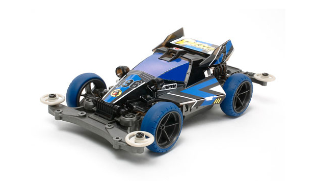 mocontrol with The Baller News on  further 8307041 I Want See Some Pics Rc Drag Cars Post Them Here further 99519 also 99536 furthermore 460699 How Get Hobby Rc Car Basics And Monster Truckin.