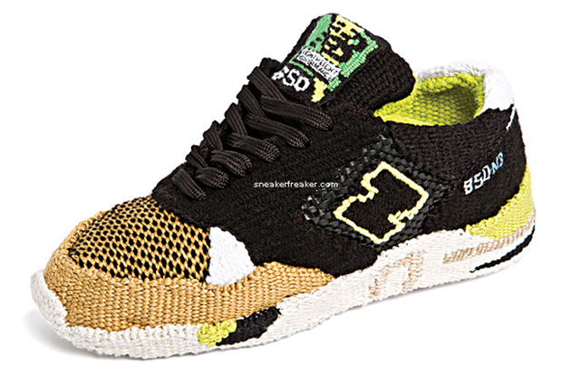 tapestry-trainers-emma-sulzer
