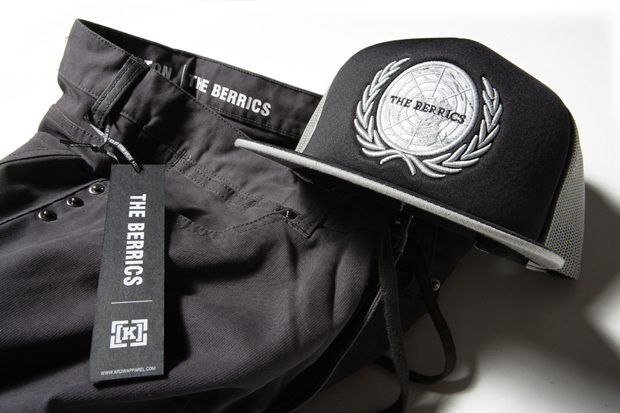 the-berrics-kr3w-erik-ellington-caps-denim
