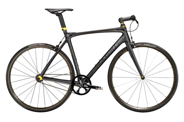 trek-lance-armstrong-district-bike