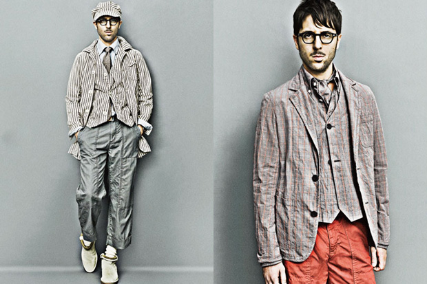 tss-2010-spring-summer-collection