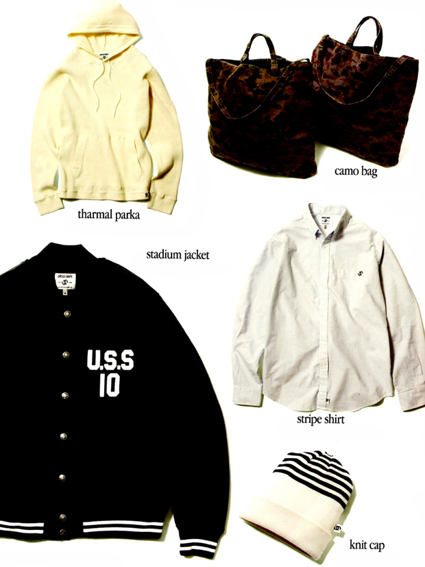 ursus-bape-2nd-collection-preview