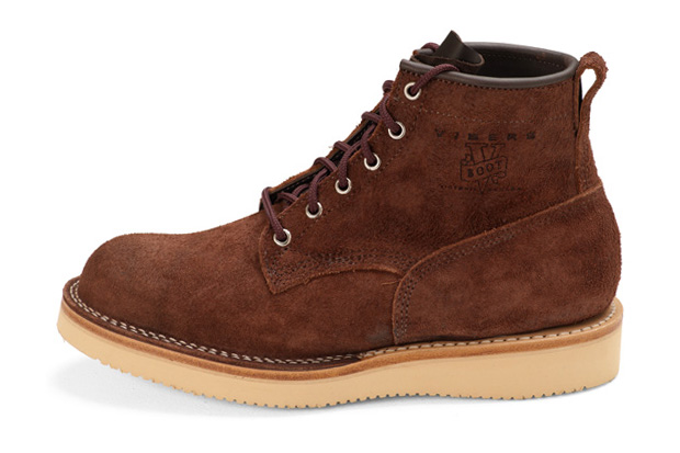 viberg-bob-cat-work-boot