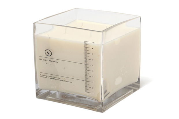 visvim subsection candle l no 7kyoto