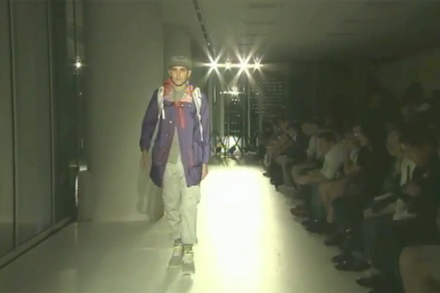 white-mountaineering-2010-spring-summer-collection-video