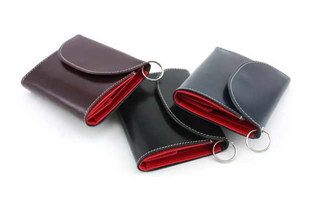 whitehouse-cox-leather-key-chain-wallet