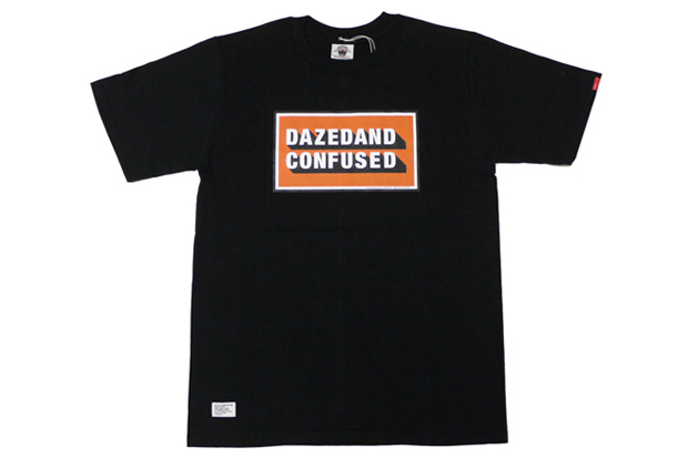 wtaps-dazed-confused-tshirts