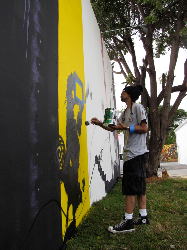 wynwood-walls-preview-art-basel-miami