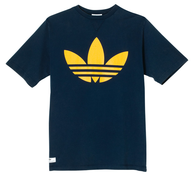 adidas originals originals 2010 springsummer james bond david beckham collection 2