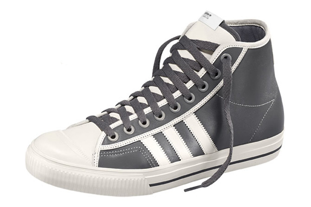 adidas Originals A.039 2010 Spring Summer Footwear Collection ... 3de4656ce