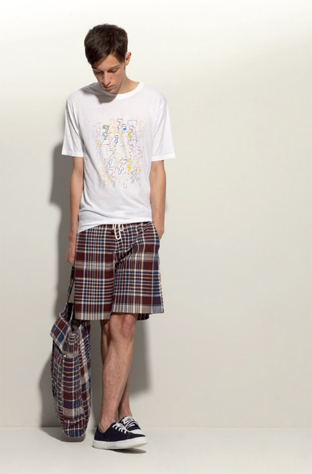 apc 2010 springsummer madras preview