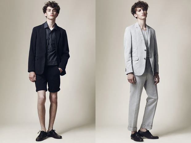 store 2010 spring collection