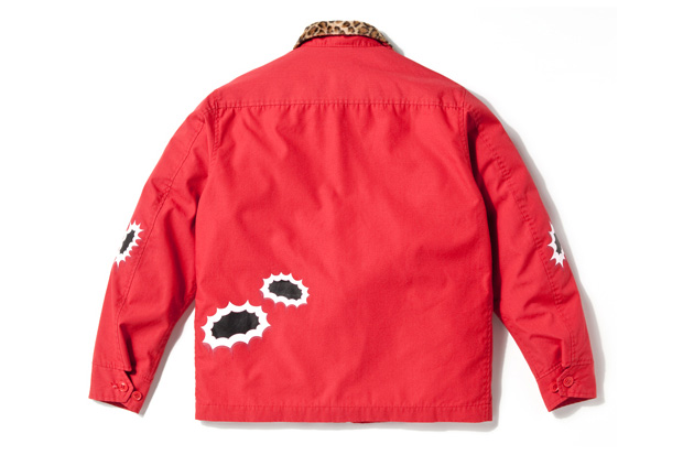 billionaire boys club 2010 springsummer collection january releases