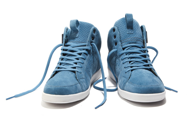 clae 2010 springsummer collection