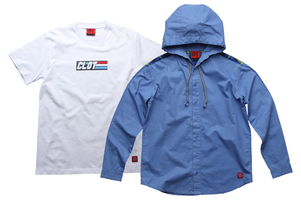 http://hypebeast.com/2010/1/clot-2010-january-releases