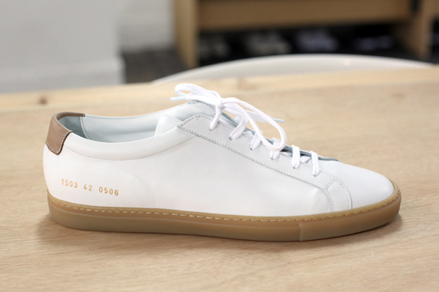 http://hypebeast.com/2010/1/common-projects-2010-summer-achilles-preview