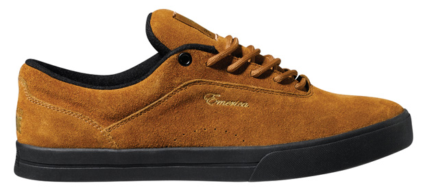 emerica bryan herman gcode sneakers