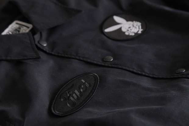 fuct ssdd 2010 springsummer erebus collection