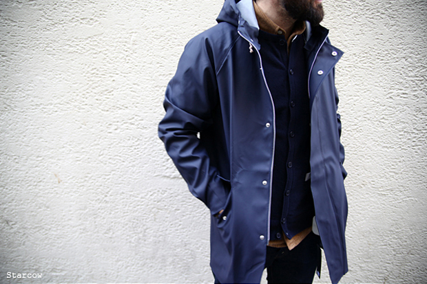 norse projects spring 2010 collection releases
